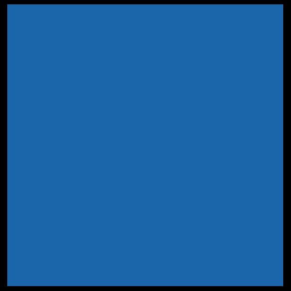 alarmtab logo