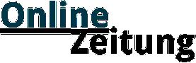 online-zeitung.de