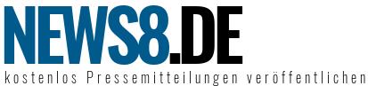 http://www.news8.de
