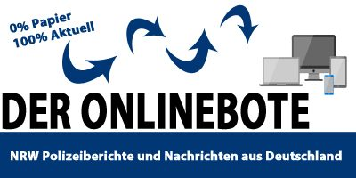 http://deronlinebote.de